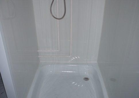 Модуль сантехнический: СТ-01 (туалет душ) b5