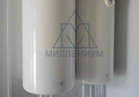 Модуль сантехнический: СТ-03 (душевой) b4