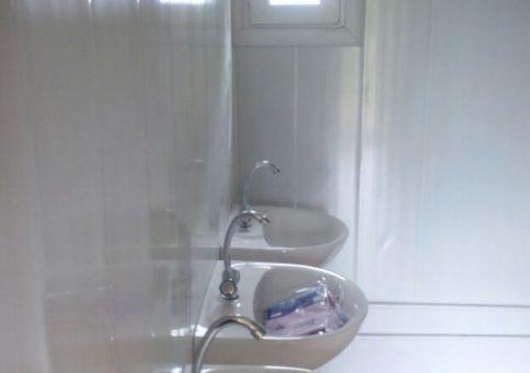 Модуль сантехнический: СТ-04 (туалет) b1