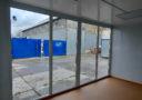 БК-05: Офисный евро-павильон 3 s2