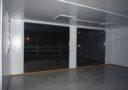 Торговый павильон ТП-05 6 s3